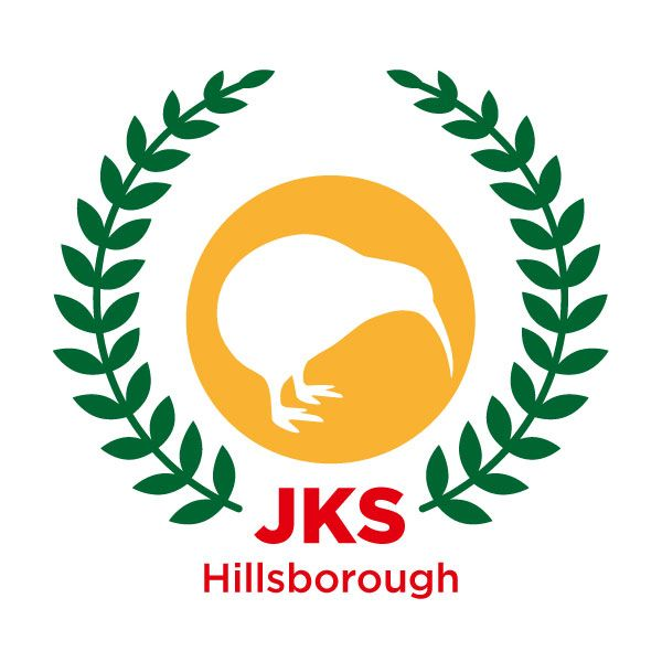 JKS Hillsborough