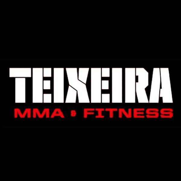 Teixeira MMA & Fitness